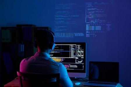 Estas son las principales tendencias laborales tecnológicas LATAM 2021