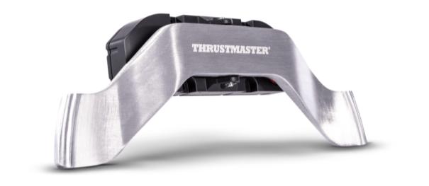 Thrustmaster presenta una réplica para carreras de simulación del volante del Ferrari SF1000 - thrustmaster-simulacion-del-volante-ferrari-1