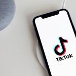 Estos son los nuevos efectos musicales inmersivos de TikTok