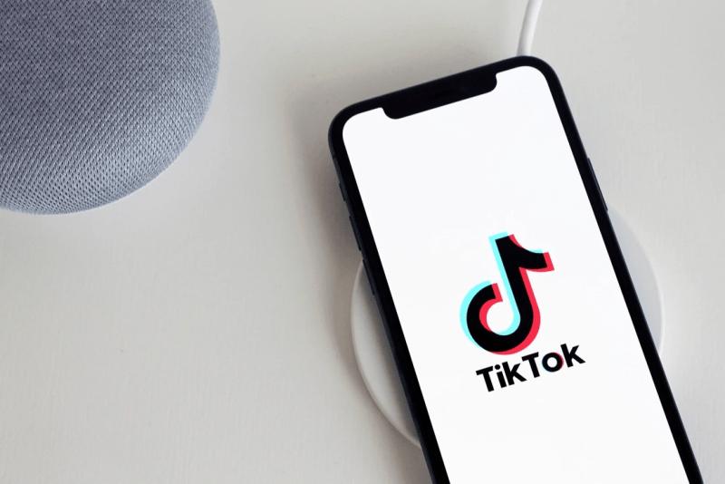 Estos son los nuevos efectos musicales inmersivos de TikTok - tiktok-efectos-musicales-inmersivos-800x534