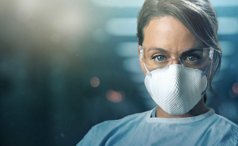 TNT Series presenta el estreno de Epidemia - tnt-series-epidemia-800x491