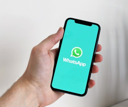 WhatsApp Business tiene un nuevo socio en México, y por esto le beneficia a tu empresa