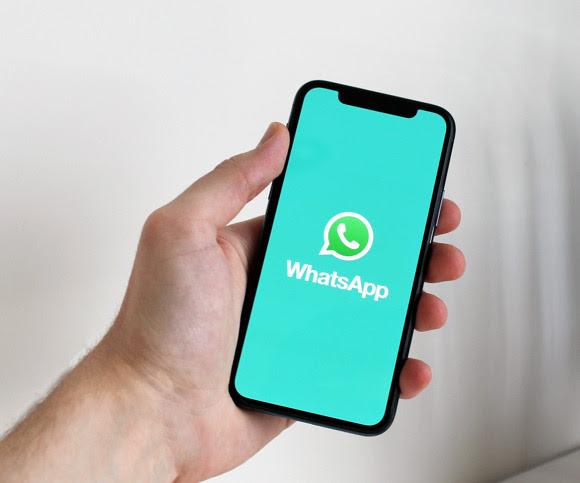 WhatsApp Business tiene un nuevo socio en México, y por esto le beneficia a tu empresa - whatsapp-business-negocios