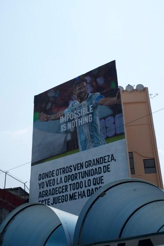 """adidas presenta murales en la Ciudad de México como parte de su campaña """"Impossible is Nothing"""" - adidas-murales-ciudad-de-mexico-3-534x800"""