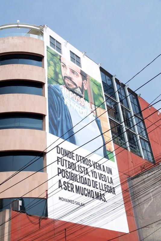 """adidas presenta murales en la Ciudad de México como parte de su campaña """"Impossible is Nothing"""" - adidas-murales-ciudad-de-mexico-534x800"""