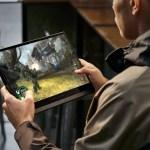 ROG Flow X13: la primera laptop gamer convertible llega a México