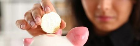 Ahorrar en dólares o bitcoins, ¿que conviene en tiempos del Covid?