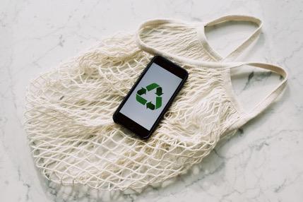 Cómo el comercio electrónico contribuye a la sustentabilidad