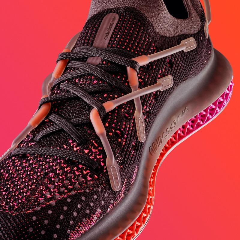 adidas Originals lanza el tercer colorway de la silueta 4D Fusio - h22894-ss21-4d-fusio-1-800x800