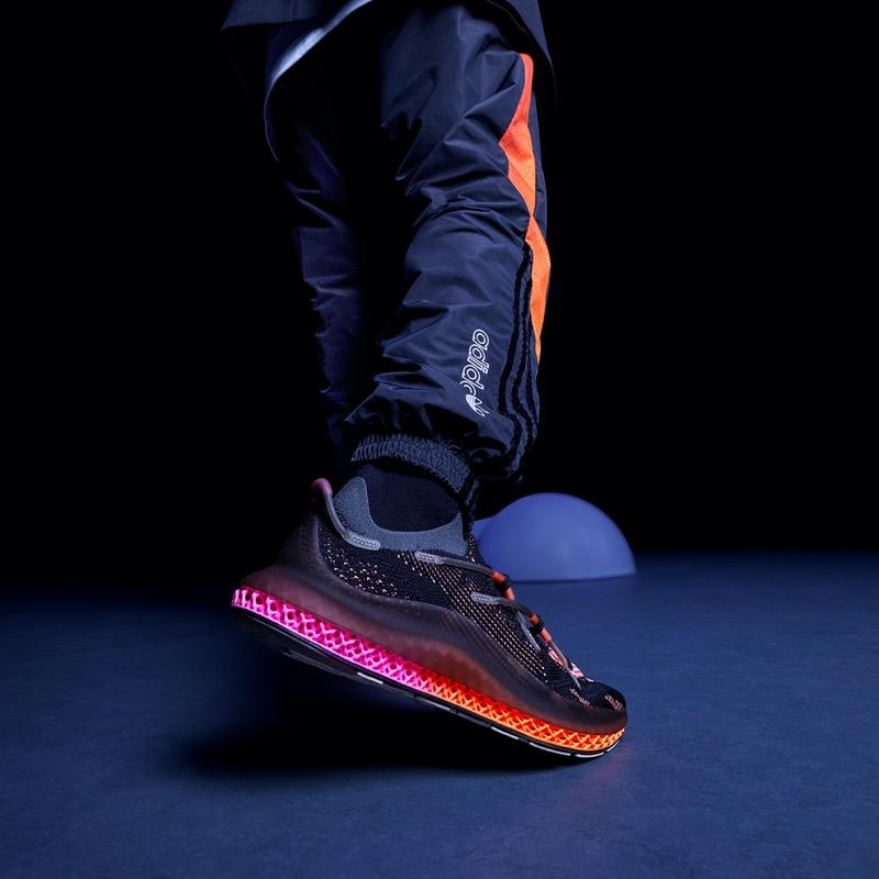 adidas Originals lanza el tercer colorway de la silueta 4D Fusio - h22894-ss21-4d-fusio-fz2414-detail-cattytay-800x800
