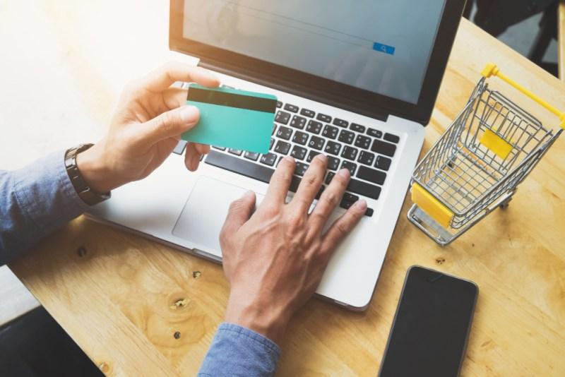 Ten una buena experiencia de compra en línea durante el HotSale siguiendo estas recomendaciones - hotsale-compra-en-linea-800x534