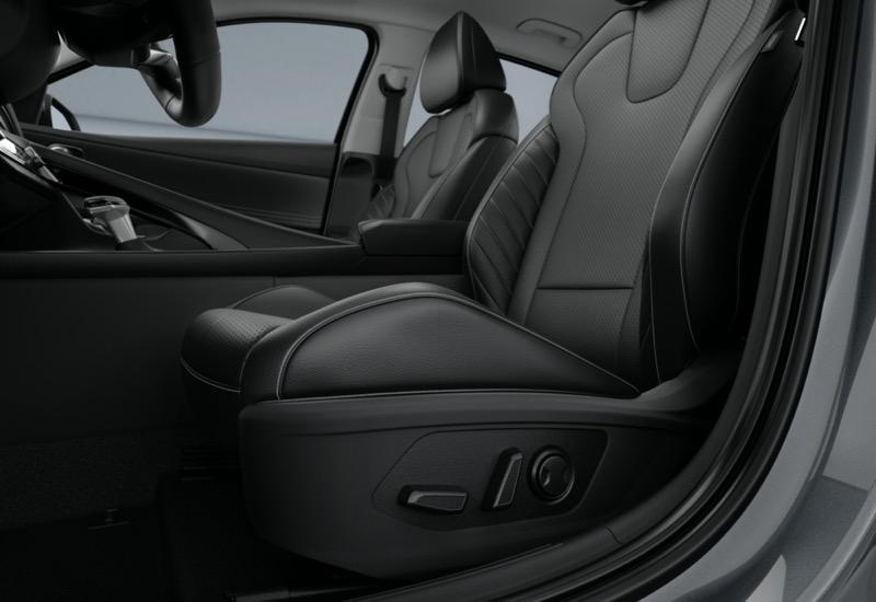 Hyundai Elantra 2022 ya está en México ¡conoce sus características y precio! - hyundai-2021-elantra-ltd-fwd-portofinogrey-black-tdp-8waypowerdriverseat