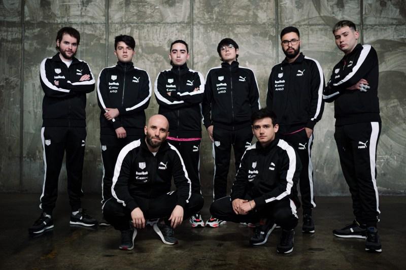 KRÜ Esports es el campeón de Valorant challengers stage 2 - kru-800x532
