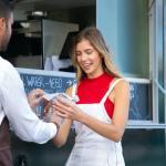 Herramientas que no pueden faltar en una PYME en México