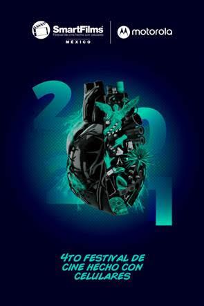 SmartFilms y Motorola abren convocatoria de cortometrajes 2021