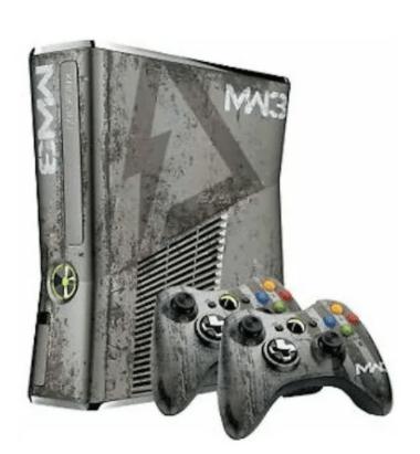 Selección de videojuegos de Star Wars y consolas clásicas disponibles en Mercado Libre - xbox-360-force-unleashed-ii