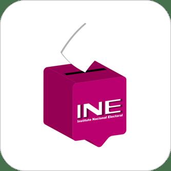 "Huawei integró a AppGallery la app ""Mi Primer Voto – INE"""