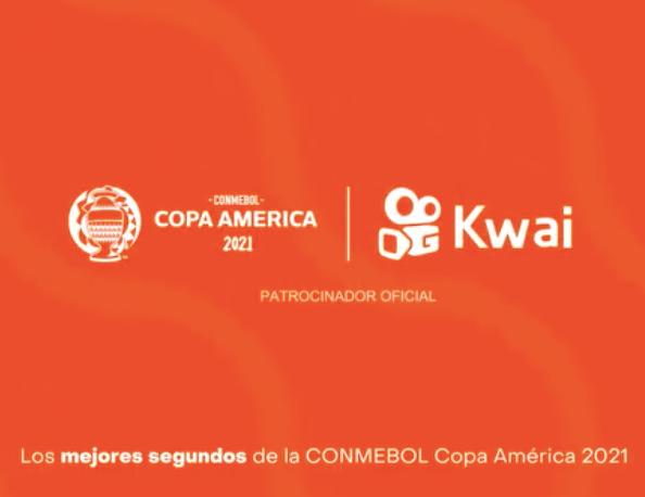 Luis García y Martinoli cobran su primer reto en la Copa América a través de Kwai - copa-america-kwai