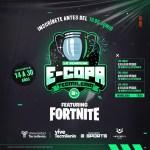 """Tecmilenio invita al público a participar en la eCopa """"La Revancha"""""""