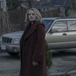 Llega a su fin la cuarta temporada de The Handmaid's Tale el 20 de junio por Paramount Plus