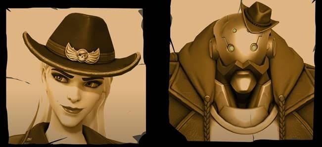 Desafío Deadlock de Ashe ¡ya está disponible! - desafio-deadlock-de-ashe