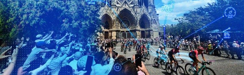 """NTT creará el estadio conectado más grande del mundo, generando un """"gemelo digital"""" de la Tour de France - estadio-conectado-mas-grande-del-mundo-1-800x247"""