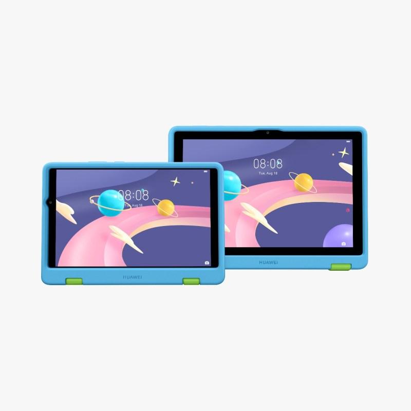 Huawei MatePad T Kids Edition, nueva Tablet diseñada para la educación y desarrollo de los niños - huawei-matepad-t-kids-800x800