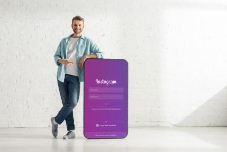 15 claves para sacarle el mayor provecho a Instagram para empresas