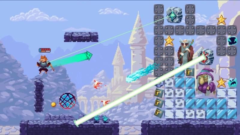 Nuevos juegos Xbox que llegarán del 28 de junio al 2 de julio - juegos-xbox-arkan-800x450