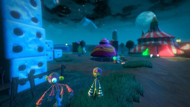 Nuevos juegos Xbox que llegarán del 28 de junio al 2 de julio - juegos-xbox-onirike-800x450