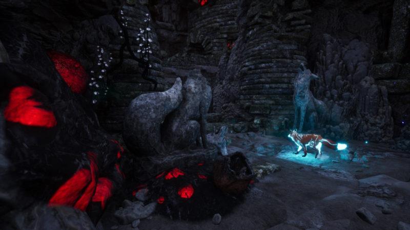 Nuevos juegos Xbox que llegarán del 28 de junio al 2 de julio - juegos-xbox-spirit-north-edition-800x450