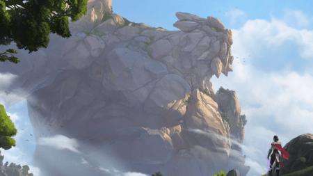 Legends of Runeterra: Notas de la versión 2.9.0