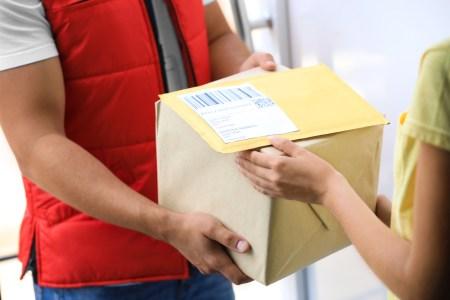 Mercado Libre ya cuenta con envíos el mismo día