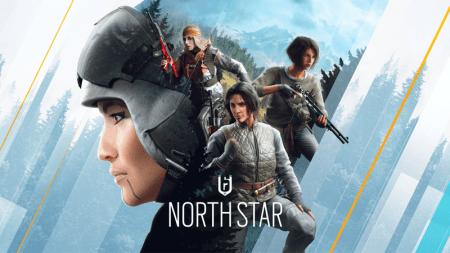North Star, la segunda Temporada del Año 6 de Tom Clancy's ¡ya está disponible!