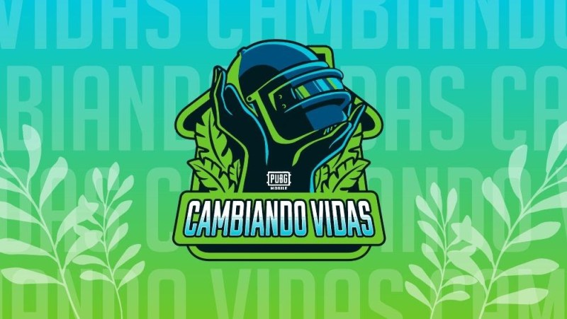 PUBG MOBILE y GGTECH se unieron para organizar un torneo en beneficio de familia mexicana - pubg-mobile-ggtech-800x451