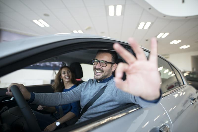 5 recomendaciones financieras para comprar un auto seminuevo - recomendaciones-financieras-comprar-auto-seminuevo