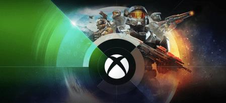 Todos los detalles sobre el Showcase de Xbox & Bethesda Games