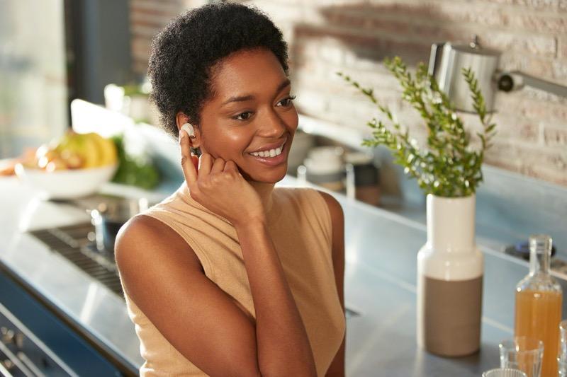Sony lanza nuevos earbuds WF-1000XM4, de la aclamada serie 1000X - sony-earbuds-wf-1000xm4-s-touchcontrol-large