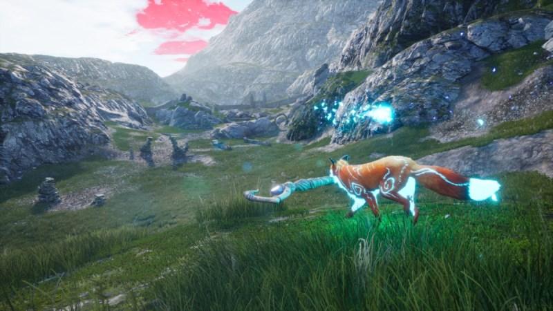 Nuevos juegos Xbox que llegarán del 28 de junio al 2 de julio - spirit-noth-juegos-xbox-800x450