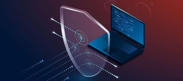 WatchGuard Cloud es ahora la interfaz de gestión de MSP preferida para ofrecer seguridad