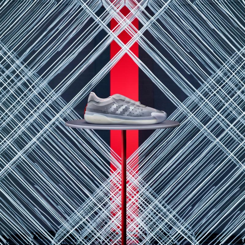 adidas y Prada lanzan dos nuevos colorways en el A + P LUNA ROSSA 21 - adidasforprada-fw20-lunarossa21-fw1070-800x800