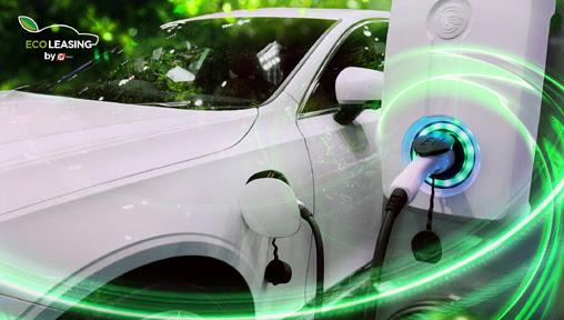 Autos inteligentes: tecnologías que mejoran tu vehículo