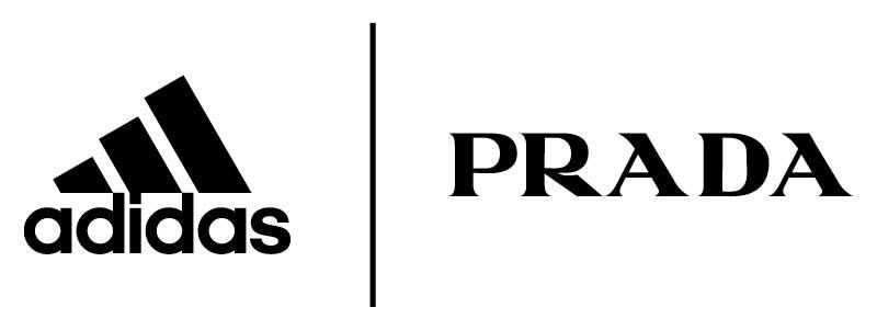 adidas y Prada lanzan dos nuevos colorways en el A + P LUNA ROSSA 21 - bos-prada-lockup-h