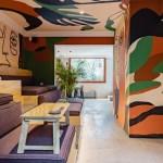 Casai, startup de hospitalidad, lanza «Casai Club» membresía para viajeros de todo el mundo