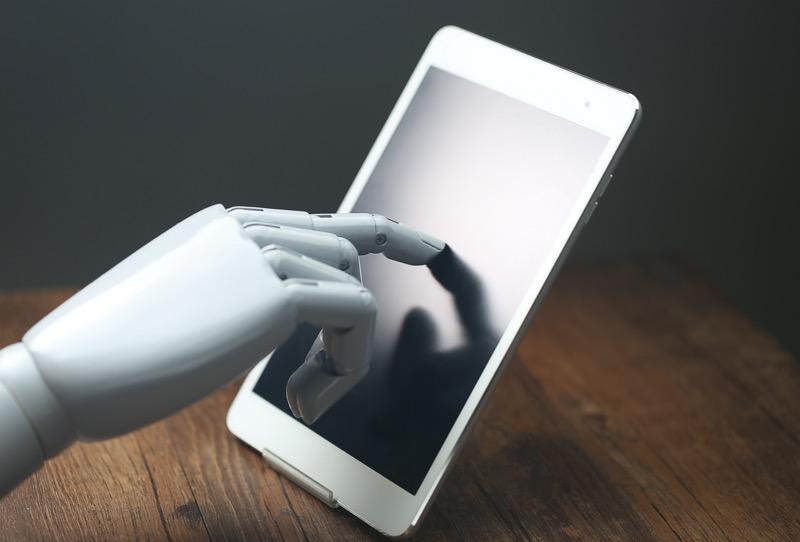¿Cómo la Inteligencia Artificial nos ayuda a detectar noticias falsas? - como-inteligencia-artificial-nos-ayuda-detectar-noticias-falsas