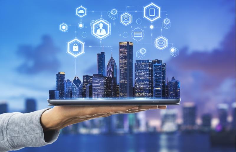¿Cuánto costará vivir en las ciudades con proyectos de Smart Cities? - cuanto-costara-vivir-en-las-ciudades-con-proyectos-de-smart-cities