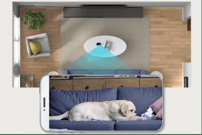 Amazon lanza tienda especial del día mundial del perro y conoce algunos tips de Alexa para consentirlos en su día - dia-mundial-del-perro-alexa