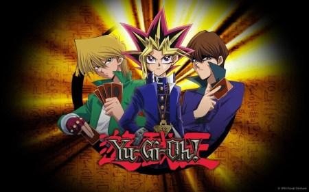Día de Yu-Gi-Oh: La historia detrás de la famosa franquicia de anime