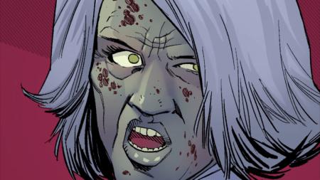 Dying Light 2 recibe nuevo teaser animado para su cómic