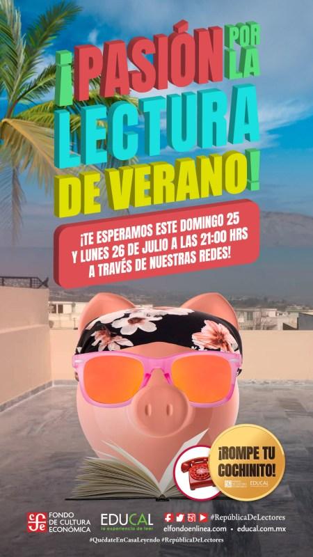 """Grandes ofertas y descuentos en """"Pasión por la lectura de verano"""" - pasion-por-la-lectura-de-verano-2021-450x800"""